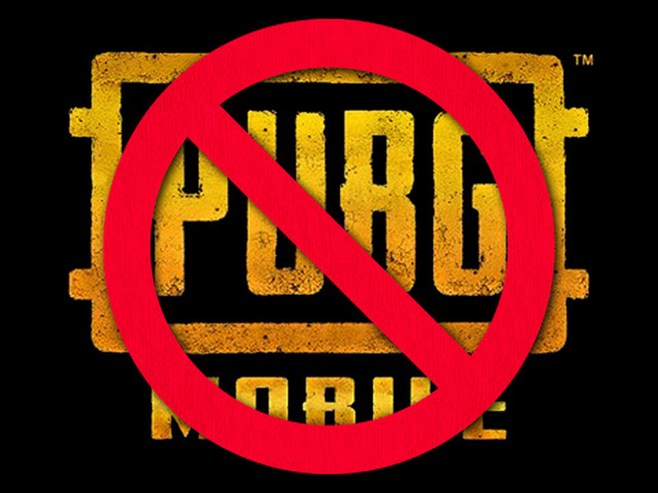Nepal Government has decided to ban PUBG